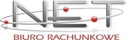 Biuro Rachunkowe Opole i Krapkowice – Grupa NET